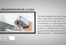 diseño 3 / edificios