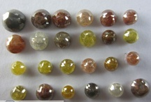 natural color diamonds / Product- Natural fancy color diamonds Size -  0.01 carat to 0.12 carat per piece Color-   Purple, Chocolate, yellow, blue, green, purple, orange etc   Clarity - SI1 to I3 Shape- Round Brilliant Cut Cut - XXX , very good, good Stone - non Certified. Treatment: Heat Price: USD280 to USD 800  ANY SIZE, COLOR, CLARITY,SHAPE REQUIREMENT FOR OUR DIAMONDS AND OTHER PRODUCTS ARE MOST WELCOMED