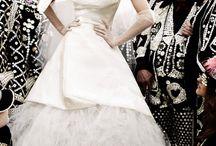 WWW... wedding planner!