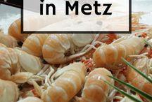Metz & You-Vous-Sie