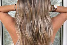 Hair Final