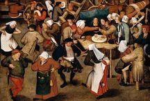 16th Century Jackets