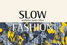 Ethical Fashion Sustainable Style   / The Vegan Edit's favourite ethical, sustainable and vegan fashion brands - cruelty free, Earth friendly fashion