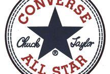 Convers / Convers