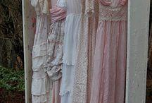 I dream of this wardrobe