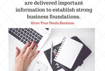 Mompreneur Business Masters / Resources and power for Profit Driven Mom Entrepreneurs who build business for profit, with clear vision for the life they want and children they love.