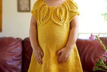 Baby, Baby, Baby! / CottonClouds.com has great kits for your baby projects! Knit, crochet or weave a super special gift today!