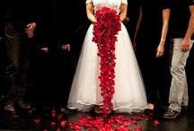 Bouquets: Cascading