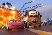 Cars 2 Full Movie