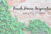 Coastal Home Design Tips & Inspiration / Get inspired with informative design-driven blog posts.