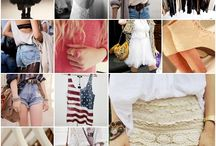 vanessakawali.com ||Blog / My personal Fashion, Lifestyle and Travel blog