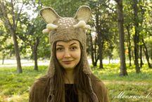 Hat, Woman hat, Hats For Women, Beanie Hat, Beanie, Winter Hats