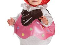 Déguisement Enfant / Déguisement Enfant: un grand choix de costumes | DeguisementsFous.fr