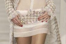 A ruha