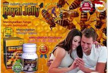 Madu Herbal Alami Penambah Stamina Vitalitas Pria Penuaan Dini Kandungan Subur Royal Jelly / 0818 0408 0101 (XL), susu anak, susu kambing, susu terbaik, susu tinggi, susu etawa, protein susu, susu balita, tinggi kalsium, kalsium susu, susu tulang
