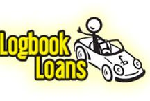 Logbook Loans Place