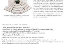 INTERVIEW BLACK BEAUTES / JEZ DEBUGEY SUBLIME LA FEMME http://boutique.jezdebugey.com/fr/