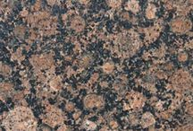 Granite Tiles / Granite is one of the hardest building materials. Its durability have made is useful and popular in outside architecture and sculptures. Some examples of this are the Marine Corp Monument in Arlington, Virginia, and the Vietnam Veterans Memorial, in Washington, DC. Because granite is so hard and non-porous, granite tile can be used virtually anywhere. In outdoor kitchens it can be used as a countertop. It can also be used on decks, porches, patios, and walls.