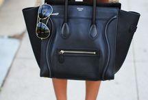 Favorite Bag's