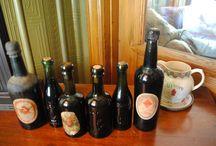 Wines & Beers