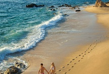 Beaches cabo san lucas