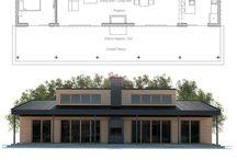 plan de maison 5