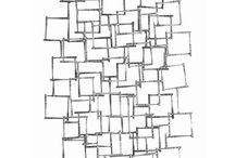 Diggs & Dwellings - Wall Decor