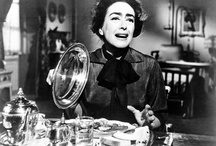 10 Things About What Ever Happened to Baby Jane?