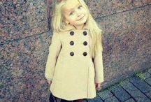 my girly <3