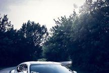 Cars - Subaru