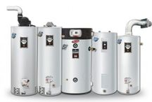 Water Heaters Services / Leak Squad offers professional water heater installation, replacement and repair services.
