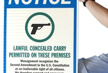 Concealed Carry and Cheap Ammo