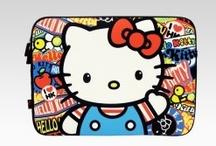 Love Me Some Hello Kitty