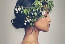 Hair and beautyn
