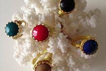 make up your dayz / ένα beauty blog για όσα μας φτιάχνουν τη μέρα, με χιούμορ και αγάπη!  makeupyourdayz.blogspot.gr