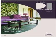 Pune Furniture Contractor