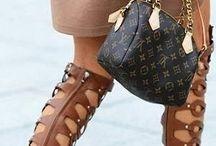Обувь, туфли, сандали...