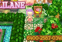 Acnl: Villages to visit