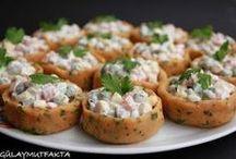 salata çeşidi