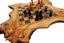chess / CA | chess