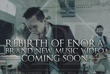Brand New Video
