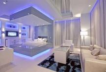 Ariel's Dream Room