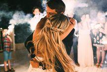 Wymarzony ślub!