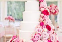La'els Wedding