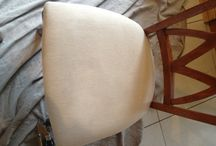 Upholstery Cleaning Drogheda / Upholstery cleaning in Drogheda - Videos, photos and tips Call us on 041-9809990