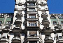 Palacios/Arq Argentina