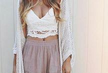 clothes clothes clothes clothes clothes clothes