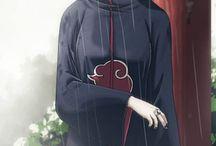 akatsuki Konan