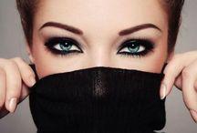 MakeupTips and Tricks