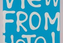 """""""Writing becomes painting, painting becomes writing."""" Hadrien Dussoix / Artworks by Hadrien Dussoix on artsation.com http://artsation.com/en/shop/hadrien-dussoix"""